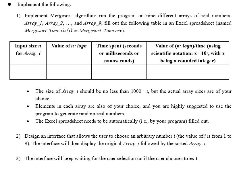 Python Scientific Notation