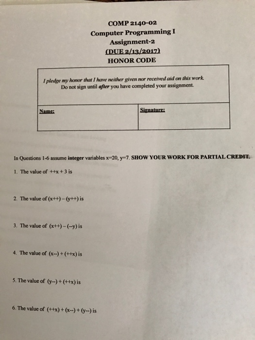 Example Of An Essay Proposal Fashion Essay In English Format Pt Proposal Essay Topic also Apa Format Essay Example Paper My Homework Now App Politics And The English Language Essay