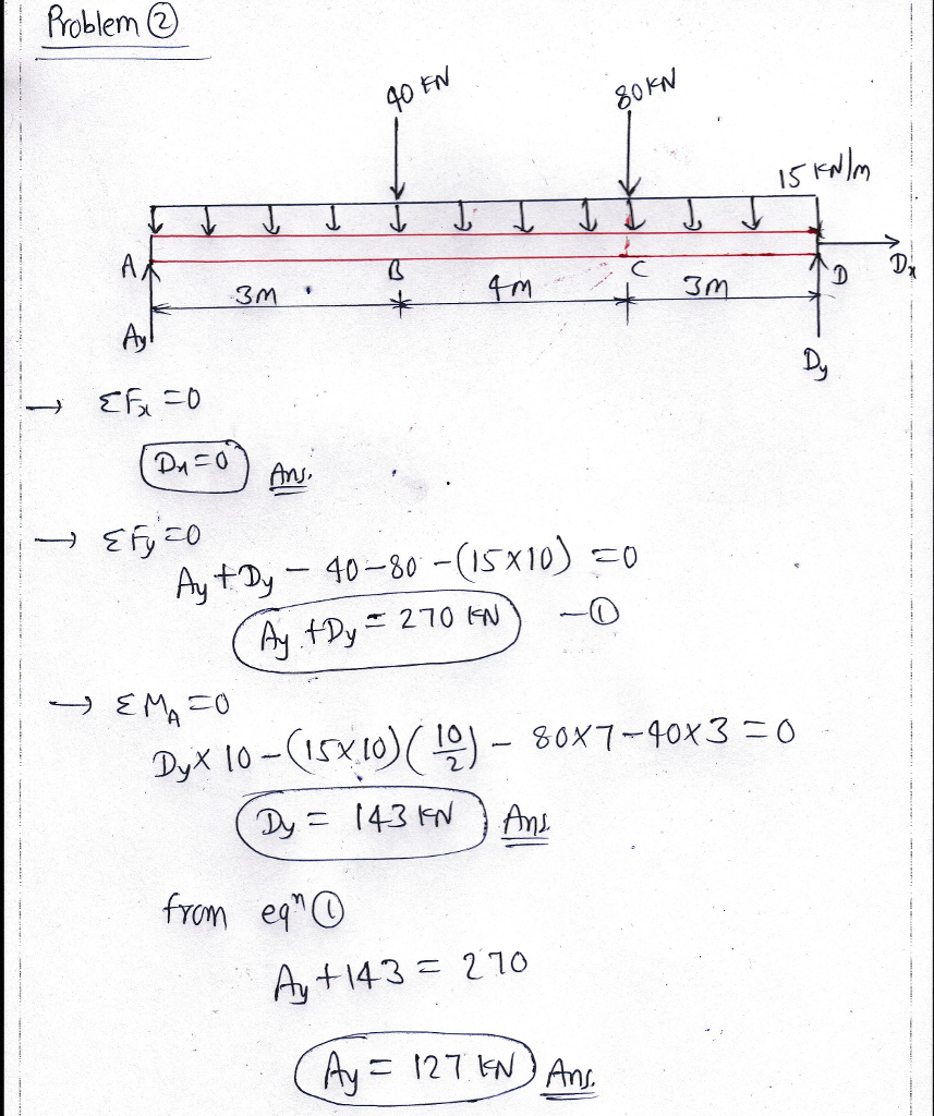 bathroom wiring schematic wiring diagram database Switch Wiring Diagram ansi wiring diagram wiring diagram database 1966 mustang horn wiring diagram 2x4 walls wiring diagram database
