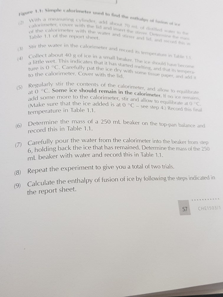 solved info questions please can you verify my answers