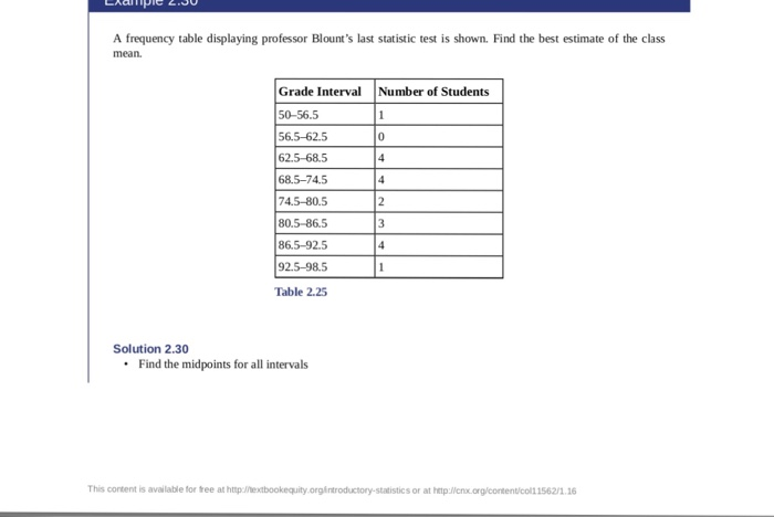 Solved: Name: WORKSHEET 12: Contingency Tables Question. F ...
