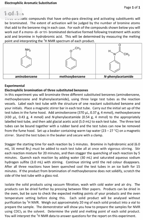 Solved: Organic Chemistry Question1: Both Amine And Amide