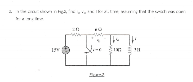 Draw A Circuit Diagram Of The Circuit Shown In The Picture:  Chegg.comrh:chegg.com,Design