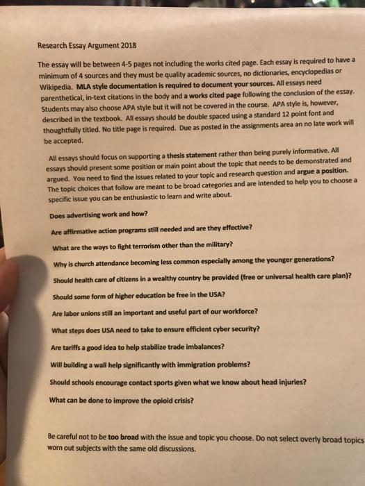 argument for school uniforms essay disagrees