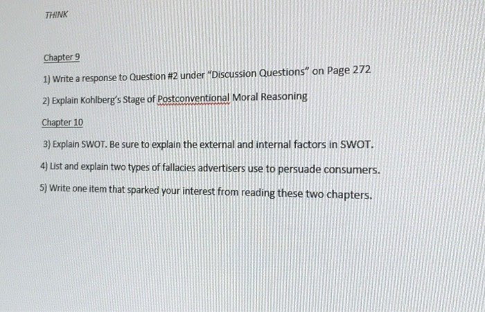 mis589 chapter 1 2 questions Mis 589 all textbook questions week 1,2,3,4,5,6 devry mis 589 networking concepts and applications all textbook questions week 1-6 week 1 week 1 individual assignment chapter 1 questions.