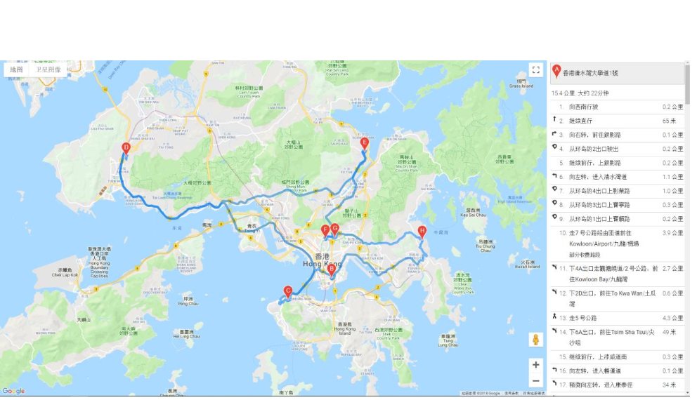I Would Like To Have Google Map In My Webpage. In ... on google stickers, google suggestions, google games, google box, google cards, google contact, google switch, google products, google recipes, google chris brown,