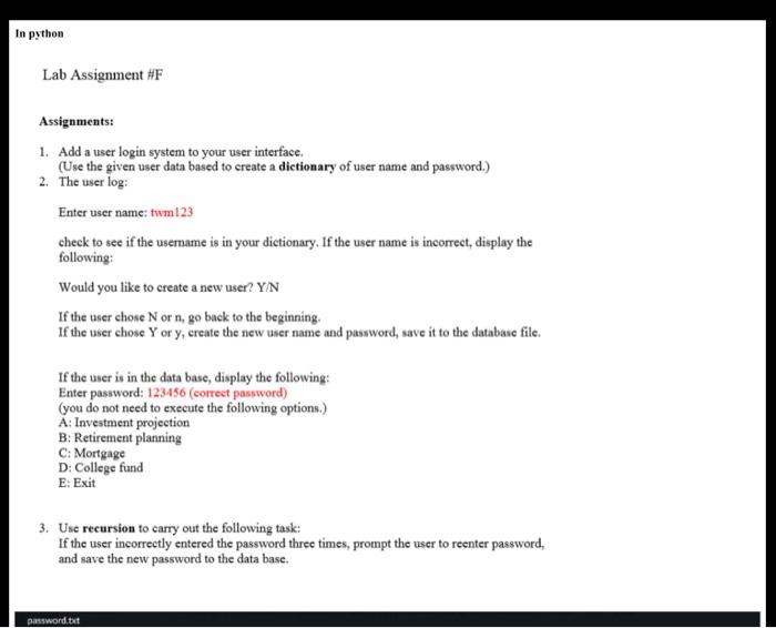 knowledge english essays examples grade 12