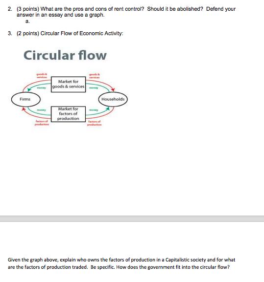 Order human resource management dissertation abstract