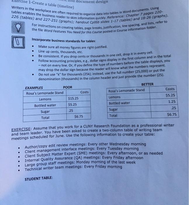 plan essay writing service reviews