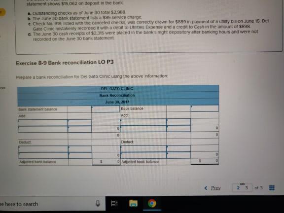 Solved: Htipshewconnect hheducatin D TD Bank Online Ban