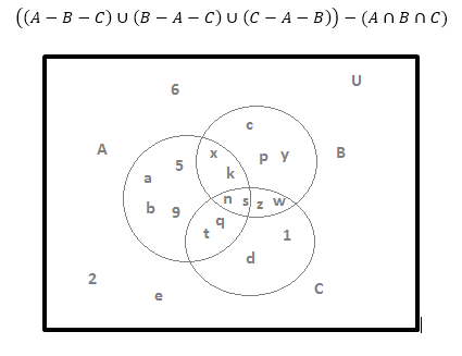 Solved 1 With Respect To The Following Diagram Calculat