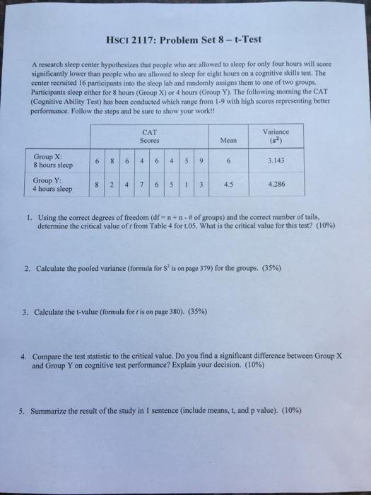 mla sample essay vs apa style