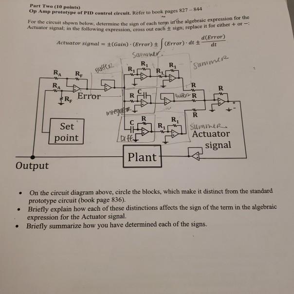 circuit diagram book pictures wiring diagram all circuit diagram of metal detector circuit diagram book #5