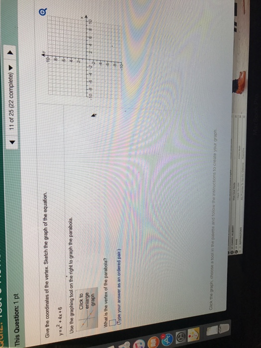 how to get determinant of 2a given determinant of a