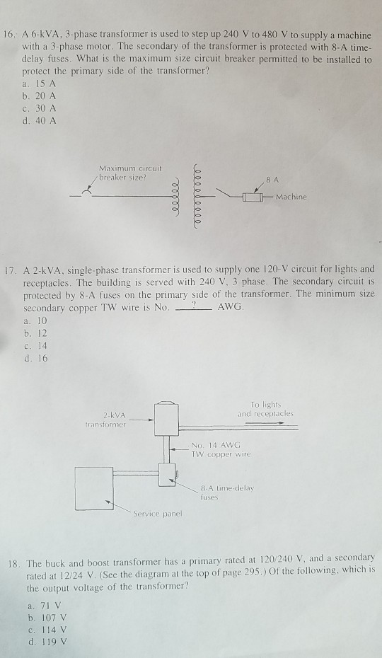 Solved: I Wasnt Given Any Kind Of Resources To Answer Or E ... on ct transformer connection diagram, step up transformer diagram, 3 phase voltage, 3 phase pad-mounted transformer, 3 phase y diagram, 3 phase power metering 2 transformer, current transformer diagram, transformer vector group diagram, single phase transformer diagram, 3 phase step down transformer, auto transformer diagram, 3 phase transformer formulas, power pole transformer diagram, 3 phase angle meter, 3 phase wiring schematic, 3 phase 480v distribution panel, 3 phase phasor diagram, electrical transformer diagram, 3 phase power diagram, 3 phase wye wiring,