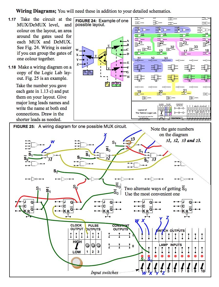 11 1v wiring diagram 1 1 11 iftiiii iiitit boa k11 16 titi tyytyy til 5 chegg com  iiitit boa k11 16 titi tyytyy til