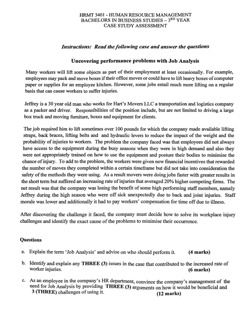 Project report dissertation