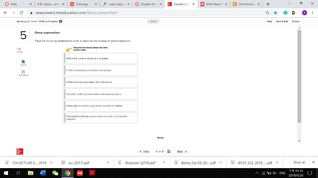 Solved: Files X M Inbox - Whs X B Postings X Learn Japar X