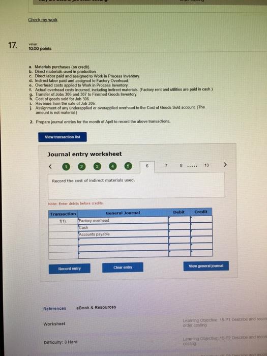 Microsoft virtual server processor assignment