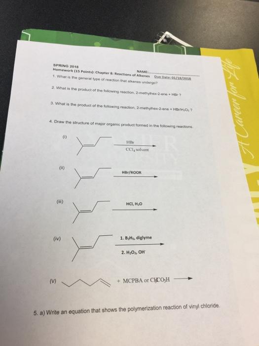 cci problem solving worksheet