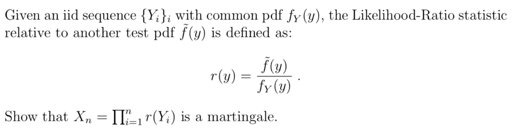 Probability With Martingales Pdf