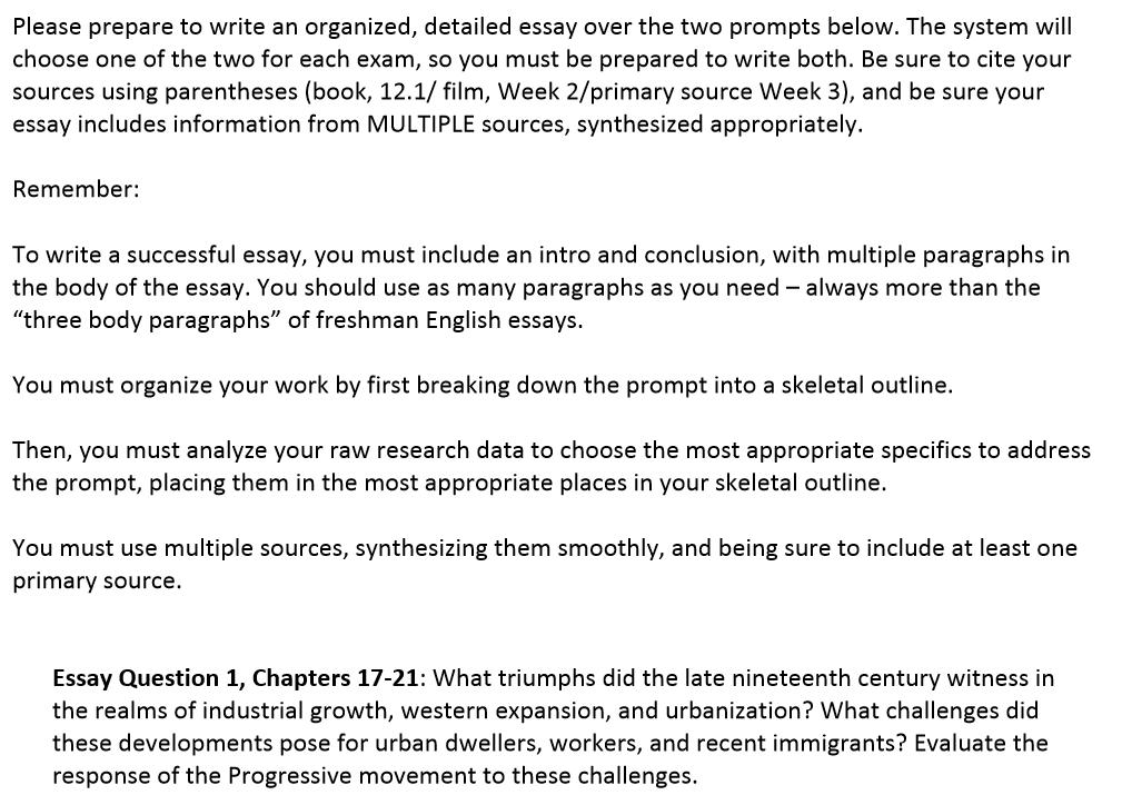 Assignment sheet ar online catalog order