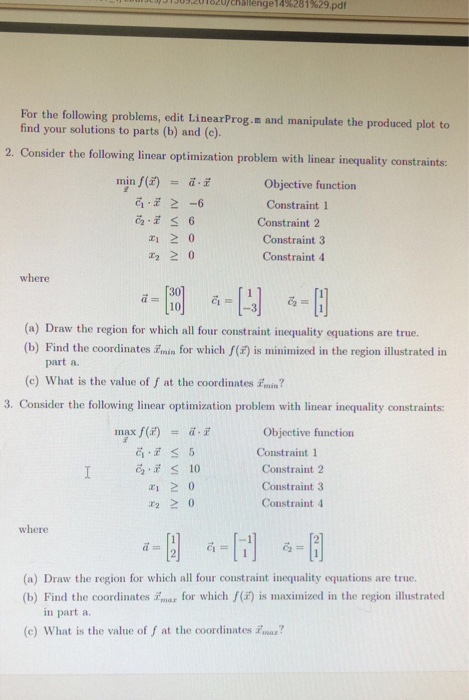 C Objective Questions With Answers Pdf
