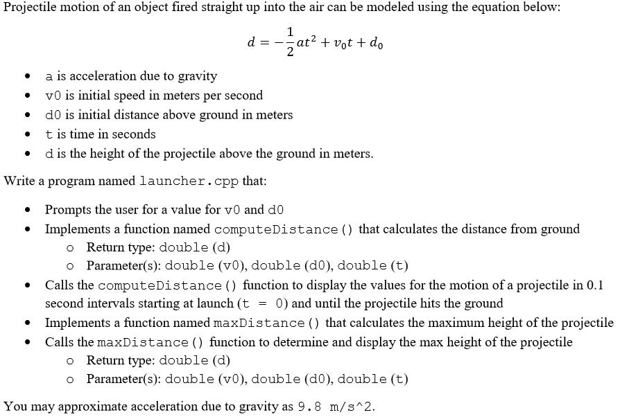python prime number function