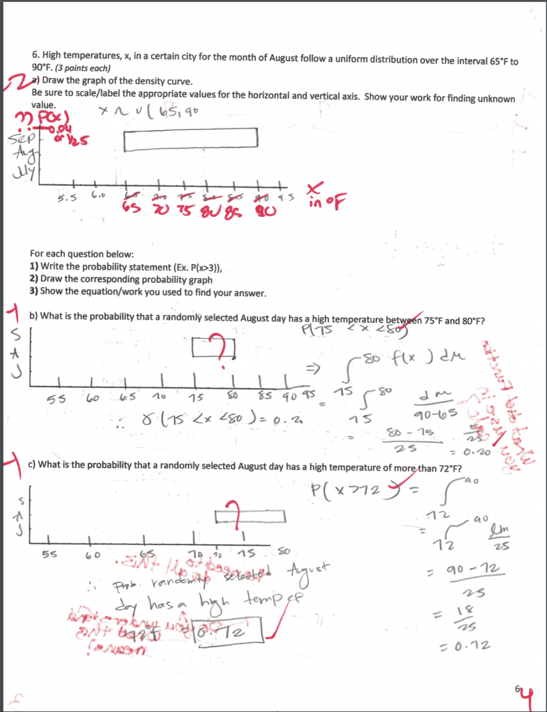 Solved: Based On The Worksheet That We Did In Class The Te ...