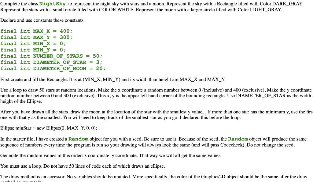 Solved: Import Java awt Color