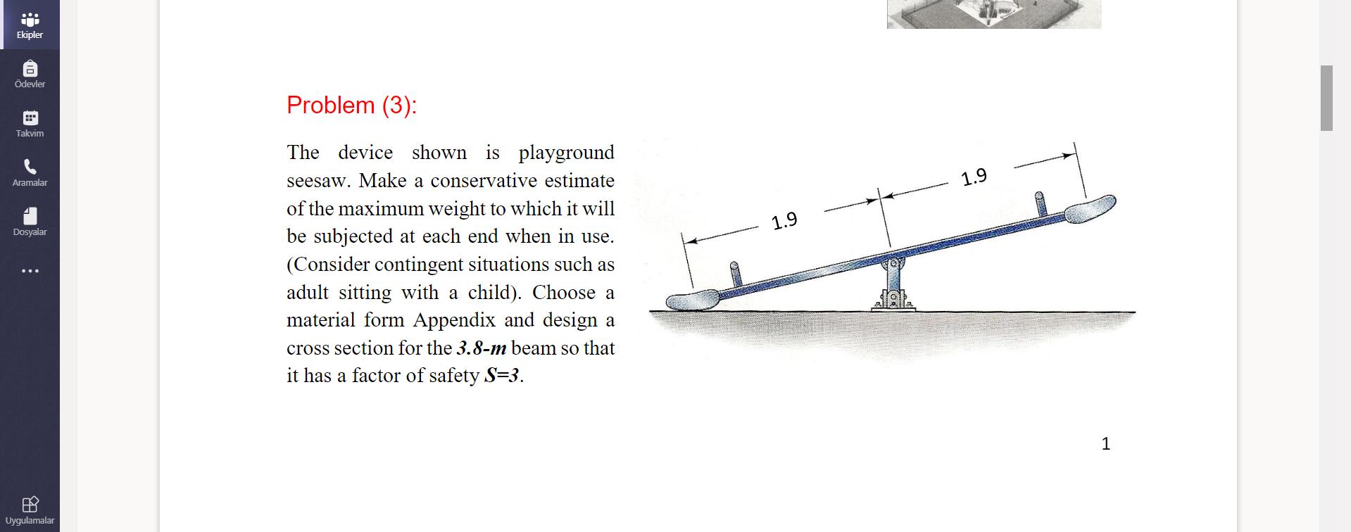 18 /Épingle p/édales /à Cales SPTIDY P/édale V/élo 9//16 Alliage Aluminium Plates P/édales VTT Velo BMX avec 3 Roulement Scell/é Anti-Glissant P/édale de V/élo