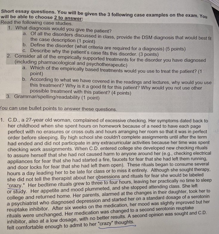 Division classification essay on vacations