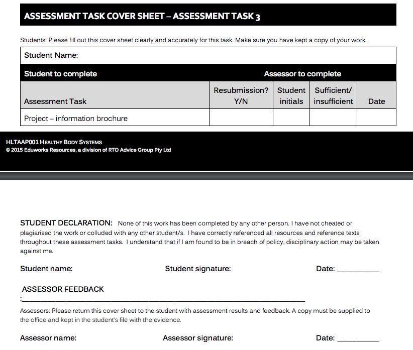 Solved Student Assessment Booklet Chc33015 Certificate Ii Chegg Com Eyfs nursery on entry assessment pack/assessment activity booklet/on entry nursery assessment booklet and record/jungle scene picture/2xa3.pdf. student assessment booklet chc33015