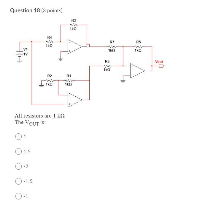 Red Resistor 3K3 Sil 3300 ohmios común 4 X Resistor 5pin 4605X-101-332 X 5 un