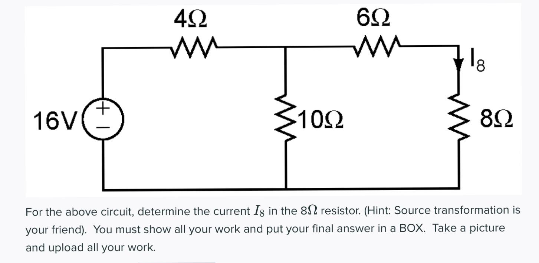 10 x SMD Resistor sentido actual 2512 métrica 6432 CRM se 0.91 ohmios ± 1/% 2 W
