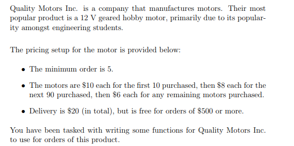 Solved: MATLAB Please Help Me With These Multi-part Questi