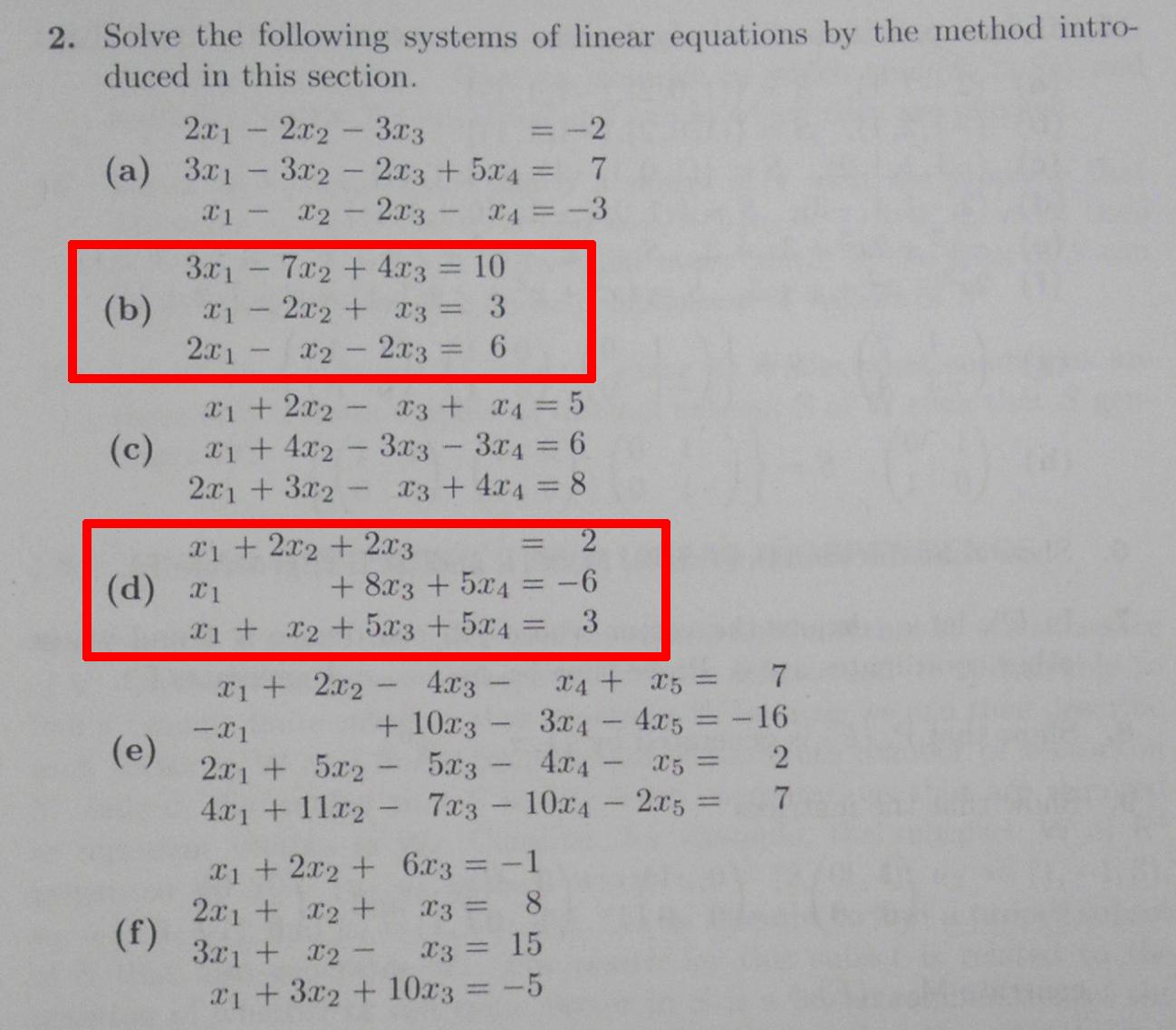 How to write your paper! - Tripod algebra 1 free homework help GRE ...