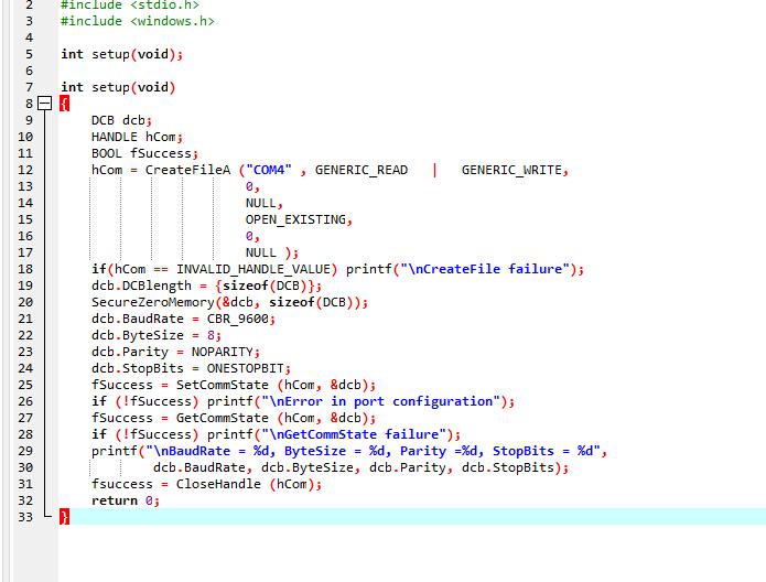 Write A C Language Program That Will Display The F Chegg Com