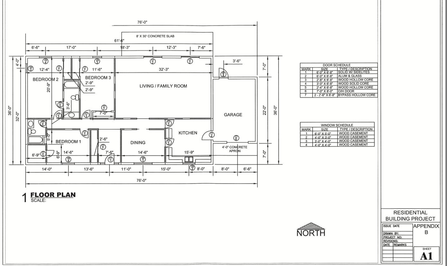 foundation wall diagram solved foundation wall assuming a concrete foundation wa  solved foundation wall assuming a