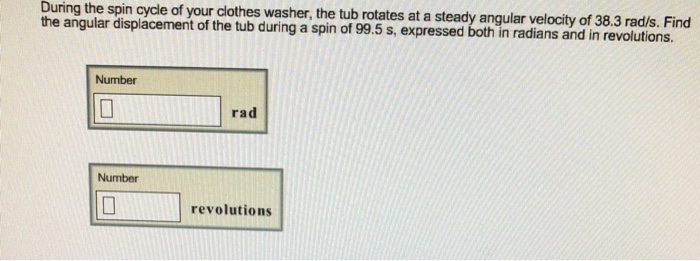 Rad Tub Com