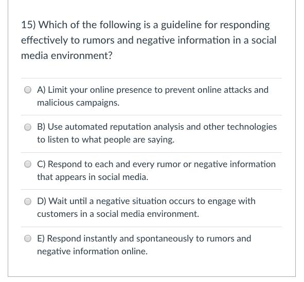 Letter Of Recommendation Guideline from media.cheggcdn.com