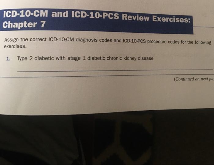 diabetes icd 10 code
