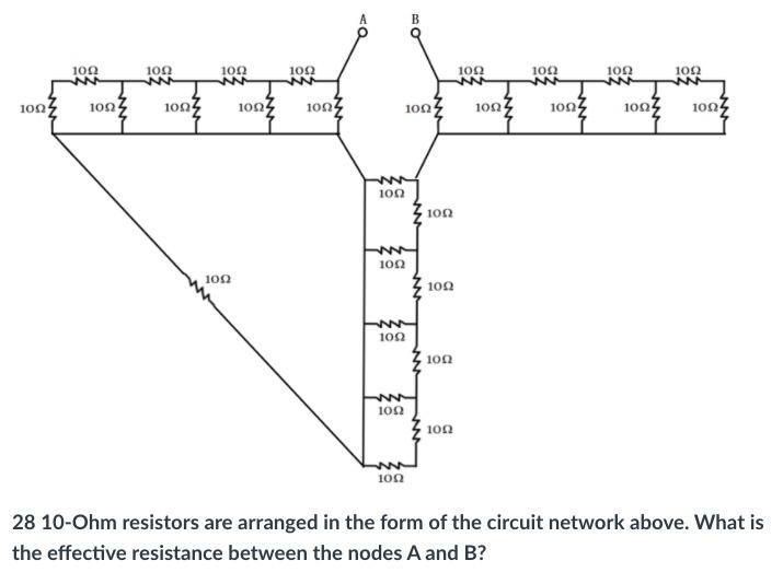 100x 33K Ω 33000Ohm Case Bauform 0805 5/% SMD Resistors SMT Widerstände Chip