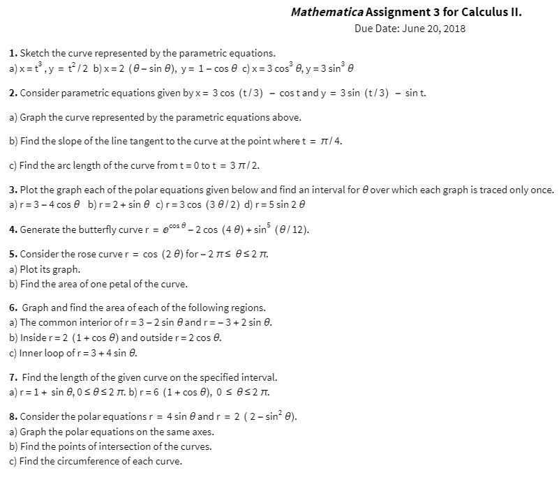 Dating age limit equation calculus