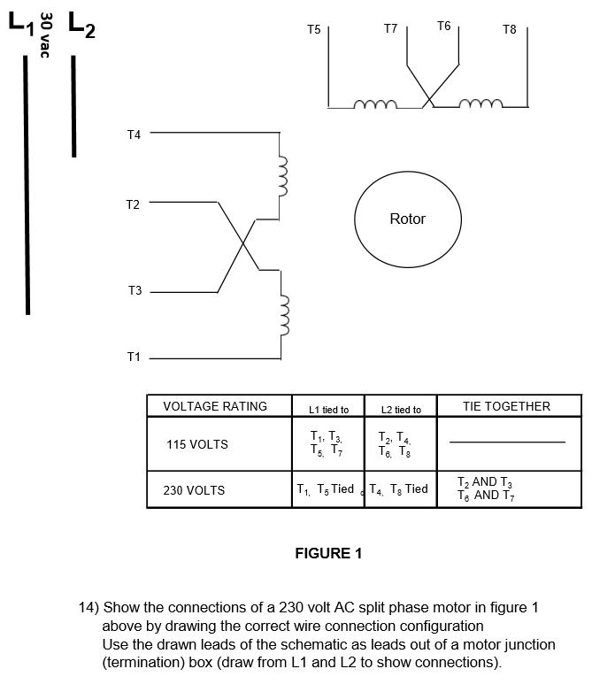 115 volt schematic wiring 115 volt schematic wiring diagram wiring diagram e6  115 volt schematic wiring diagram