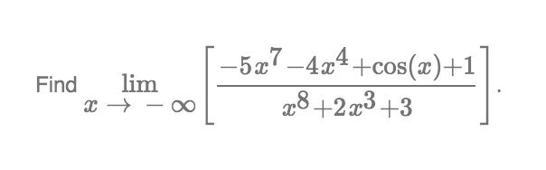 Trigonometry Recent Questions | Chegg com