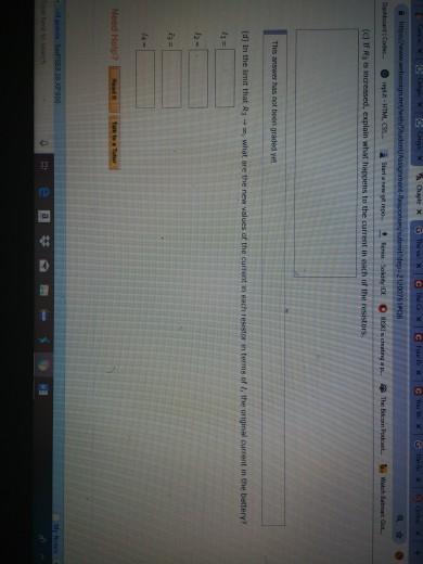 Cinga thapte G The va e Cbe X C fo G e 0 htp/www.webansign.net/web/Student/Assignment-Ransponss/sutmitdep21200761P06 Debboard