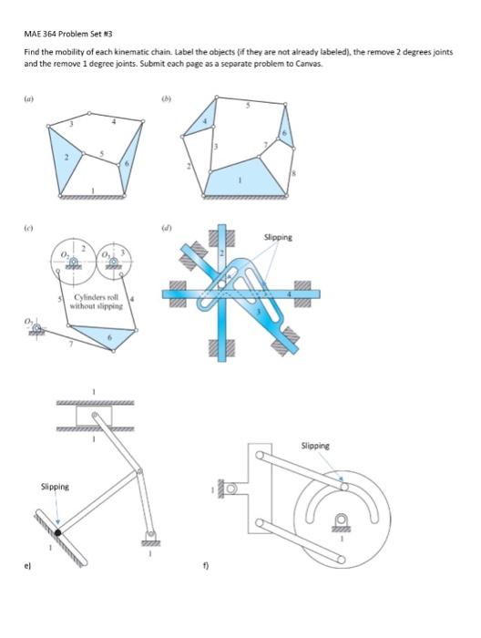 Подвижность в суставах в градусах тотальное протезирование тазобедренного сустава видео
