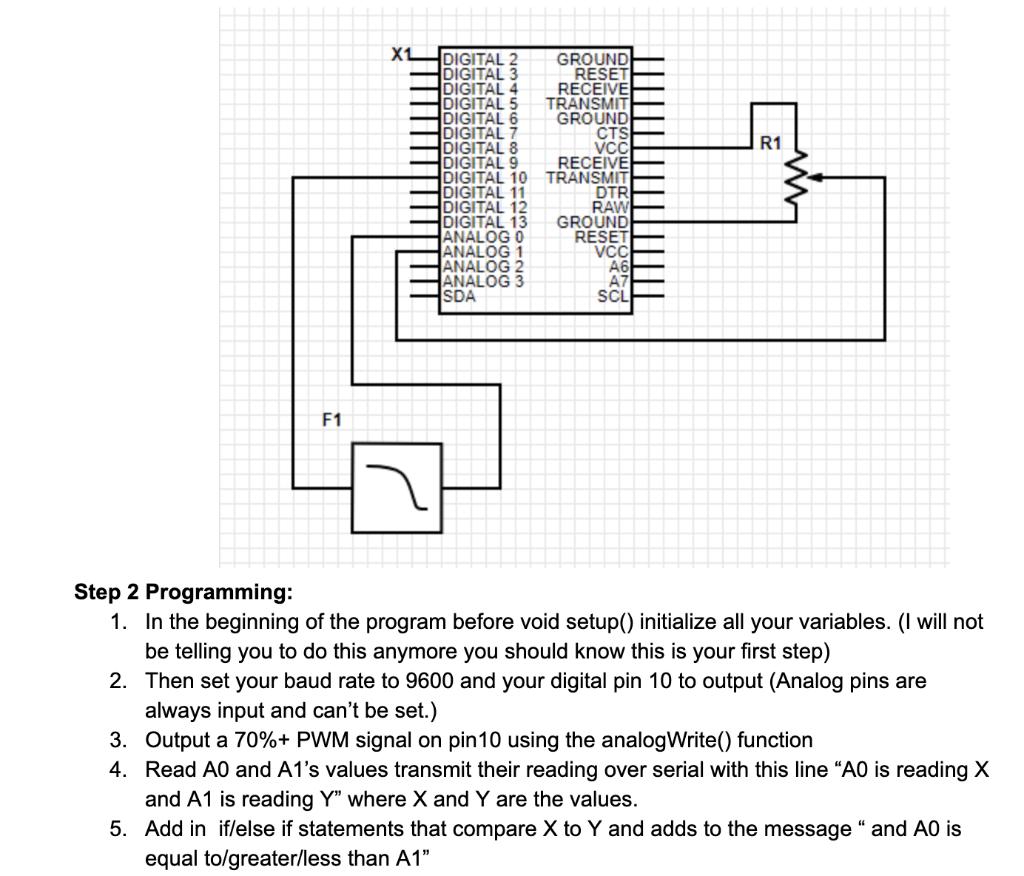 4 Pin Potentiometer Wiring Diagram from media.cheggcdn.com