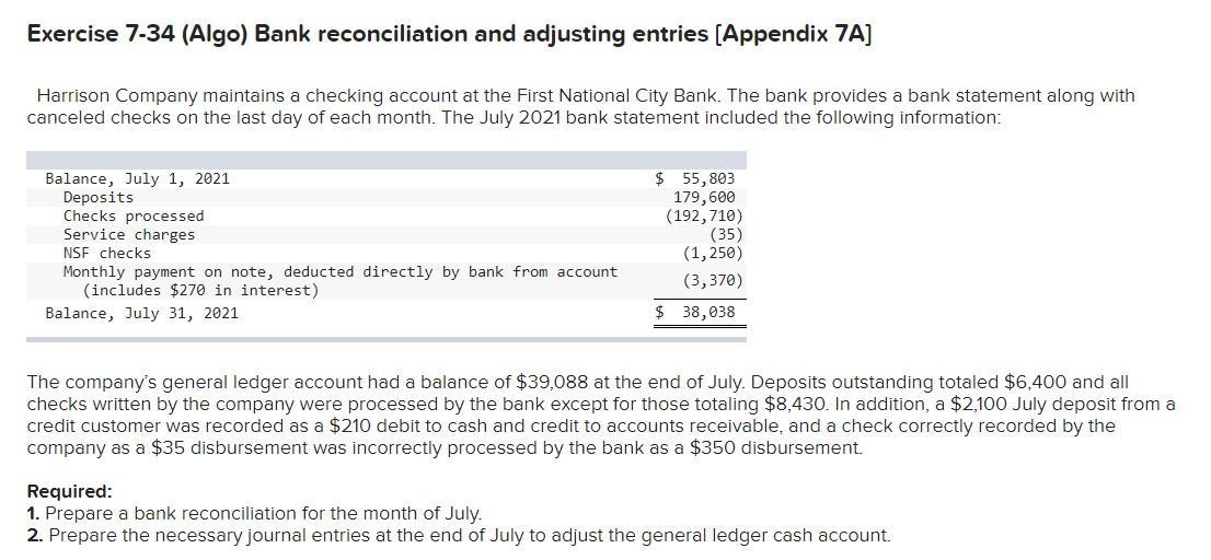 city national bank balance phone number